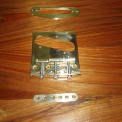 4- Plaque micro, le cordier est ses trois sillets.
